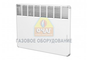 atlantic-f17-design-cmg-bl---meca--(1500w)_3-4